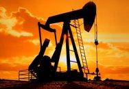 Azərbaycan neftinin qiyməti 52 dollara yaxınlaşır