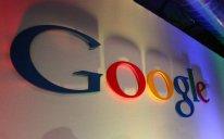 """""""Google"""" şirkəti yeni axtarış sisteminə keçir"""