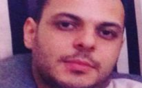 Bakıda tanınmış aparıcının qardaşı faciəvi şəkildə öldü - FOTO