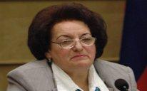 Ombudsman Ermənistanın son təxribatı ilə bağlı beynəlxalq təşkilatlara müraciət edib
