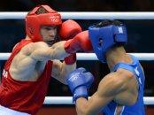 Azərbaycan ən çox medal qazanan ölkələrin siyahısında