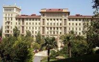 Nazirlər Kabineti Talassemiya Mərkəzi ilə bağlı qərar qəbul etdi