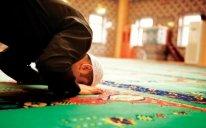Qurban bayramı namazının vaxtı açıqlandı