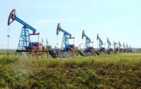 Neft hasilatı 2,2 milyon ton azalıb