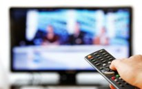 Kabel televiziyalarının qanunsuz fəaliyyəti kütləvi hal alıb - MTRŞ