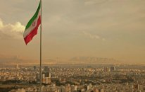 İran Türkiyəni PKK-ya qarşı birgə əməliyyatlara başlamağa çağırıb