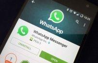 """""""WhatsApp"""" messencerində statuslar rəngli olacaq"""