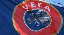 Azərbaycan UEFA-nın reytinqində gerilədi