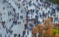 Azərbaycan əhalinin sayına görə neçənci ölkədir? – REYTİNQ