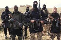MN: Rusiya aviasiyası İŞİD-in