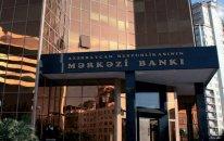 Mərkəzi Bankdan işdən çıxarılan sədr müavini ilə bağlı AÇIQLAMA