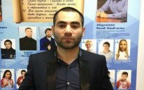 Ramil Caniyevin cəsədi Azərbaycana göndərilir