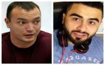 Rusiyada dünya çempionunu döyərək öldürən azərbaycanlı beynəlxalq axtarışa verildi