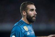 """""""Real Madrid""""in futbolçusu irqçilikdə günahlandırılır"""
