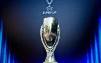 Avropa Liqasının finalı Bakıda keçiriləcək