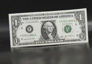 Dollar sabit qaldı, avro ucuzlaşdı