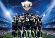 """""""Qarabağ"""" - """"Roma"""" oyununa 58 min bilet satıldı"""