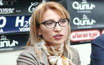 """""""Ermənistanda fahişəliklə mübarizə zərurətə çevrilib"""" - Erməni deputat"""