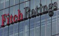 """""""Fitch"""" Rusiyanın reytinqi üzrə proqnozunu yaxşılaşdırdı"""