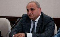 Cabir Abdullayev işinə geri qaytarıldı