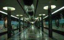 Gələn il Bakıda yeni metrostansiya açılacaq
