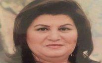 Ziya Məmmədovun bacısı işdən çıxarıldı