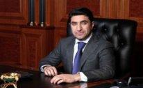 Azərbaycanlı milyarderlər Beynəlxalq bankın torpağını almaq istəyir