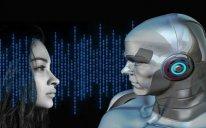 2035-ci ildə dünyada robotların sayı insanları ötəcək