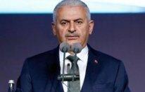 """""""Türkiyədə ali məktəblərə qəbul imtahanları ləğv edilə bilər"""""""