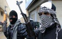 İŞİD-in