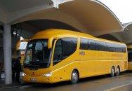 """""""Qarabağ""""ın azarkeşlərinə xüsusi avtobuslar ayrıldı"""