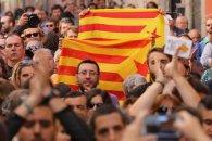 Kataloniya böhranının İspaniya iqtisadiyyatına vuracağı zərər açıqlandı