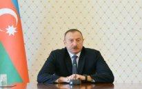 Xanbala Orucova general-mayor ali hərbi rütbəsi verildi