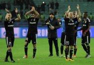 """""""Qarabağ"""" UEFA-nın reytinqində irəlilədi"""