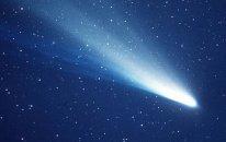 Bu gecə meteor axını olacaq