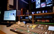 MTRŞ bir neçə telekanala lisenziya verdi