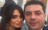 Azərbaycanlı müğənni ikinci dəfə boşandı – VİDEO