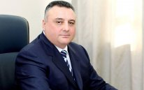 Eldar Mahmudovun köməkçisi həbs olunub