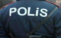 Cəlilabadda  insident: 2 nəfər polisə bıçaqla hücum edib