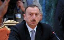 Marqvelaşvili İlham Əliyevi Gürcüstana dəvət etdi