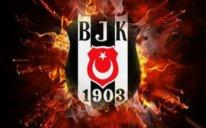Azərbaycan millisinin futbolçusu