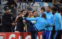 Məşhur futbolçu 7 ay futboldan uzaqlaşdırıb