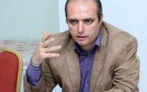 """Levon Barseqyan: """"Serjiki adam yerinə qoyan yoxdur!"""""""
