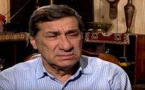 Arif Quliyev: