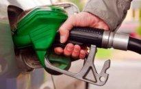 Rusiyada benzinin qiymətinin artacağı gözlənilir