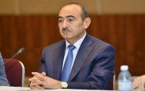 """Əli Həsənov: """"Azərbaycan Qərbin etibarlı tərəfdaşı hesab olunur"""""""