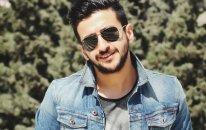 Abbas Bağırovun toyudur
