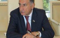 """""""Heydər Əliyev bizə müasir Azərbaycanı bəxş edib"""" - İqbal Məmmədovla MÜSAHİBƏ"""