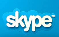 """Çində """"Skype""""a qadağa qoyuldu"""
