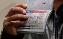 Rusiyada yeni viza sisteminin tətbiqinə başlanıldı